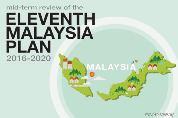 11thMalaysiaPlan.jpg