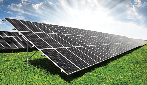 Pushing for more solar power | EdgeProp my
