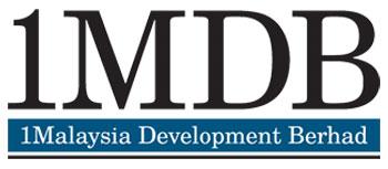 1MDB-logo.jpg