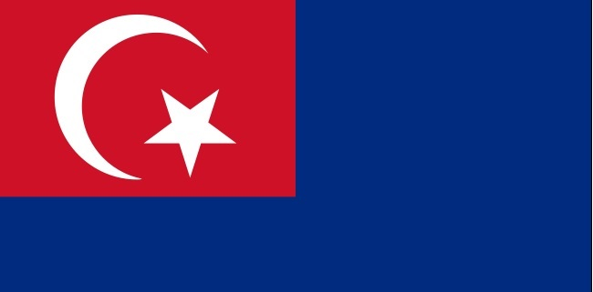 Johorflag.jpg