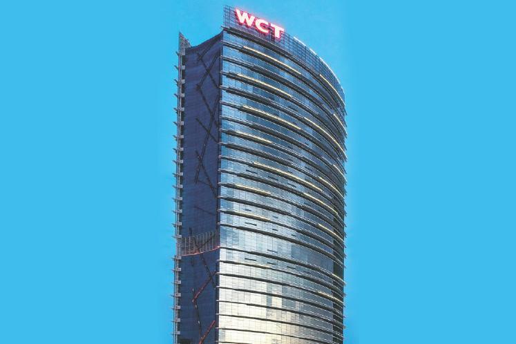 WCT-Building_theedgemarkets_7.jpg