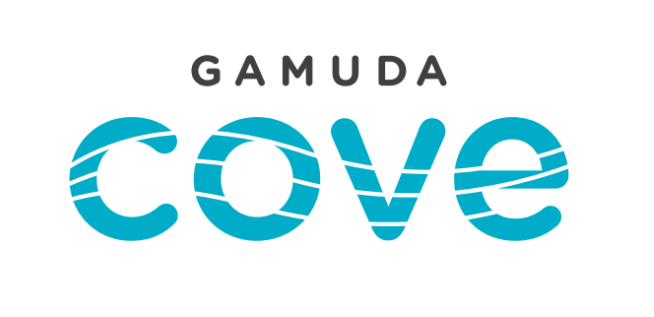 GamudaCovelogo.png