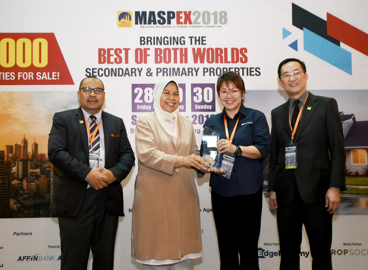 20180928_PEO_MASPEX20183_LYY_TEP.JPG