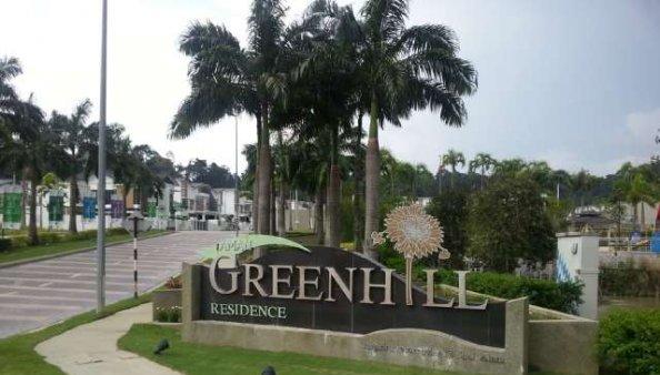 GreenhillResidence.jpg