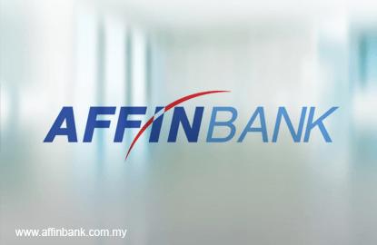 affinbank_2.png