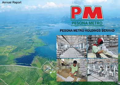 pesona-metro-holdings_3.png