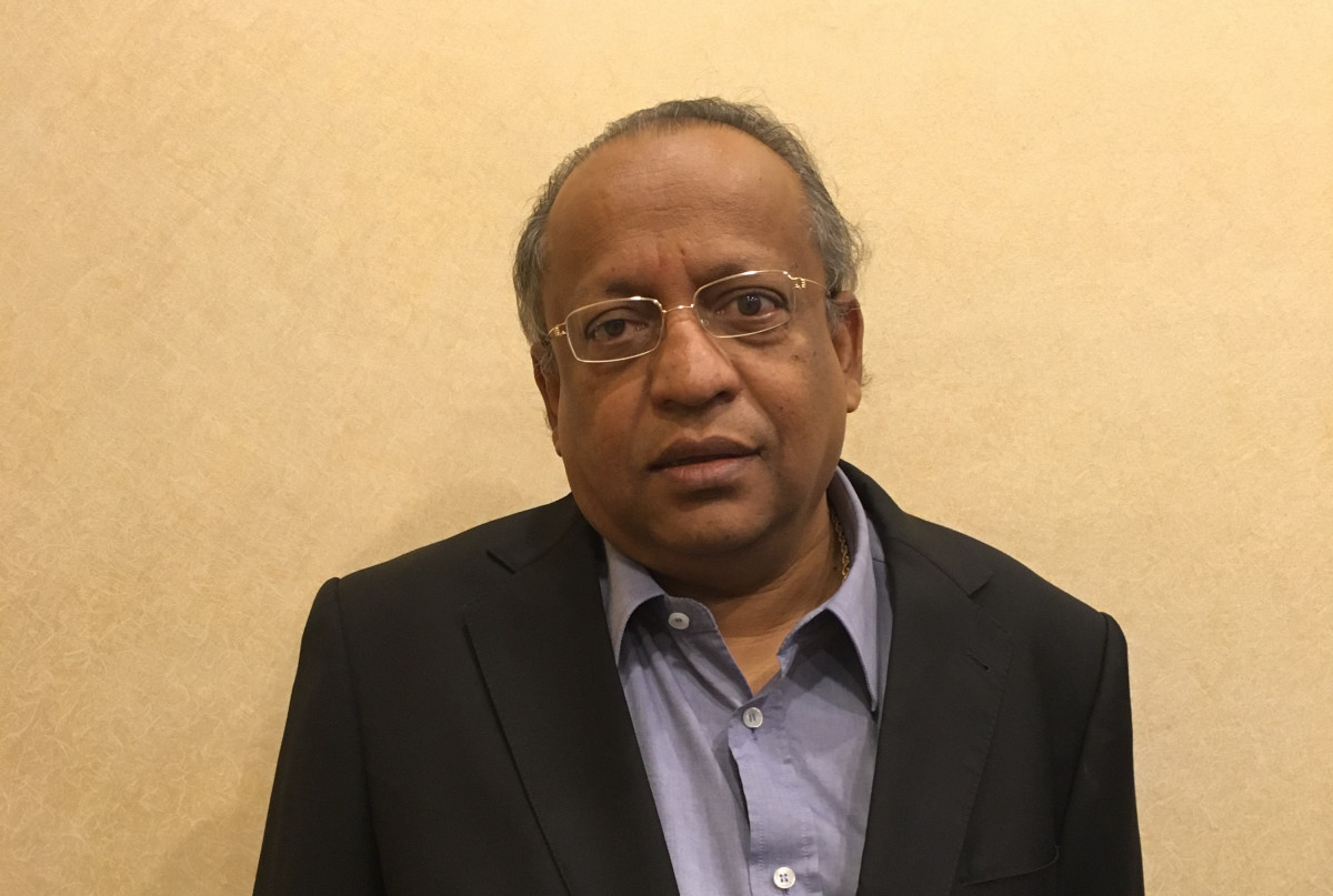 SatharubanSivasubramaniam.JPG