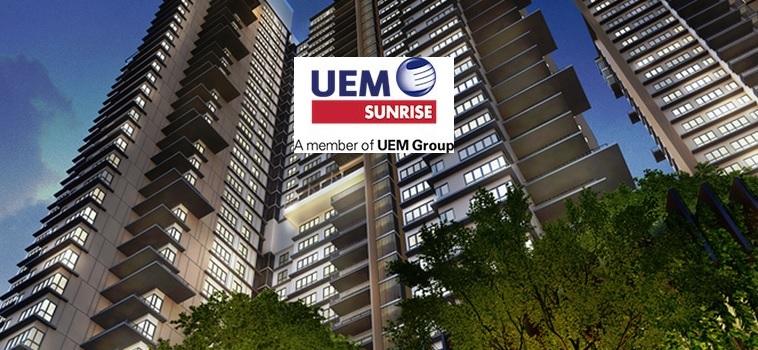 """UEM Sunrise""的图片搜索结果"