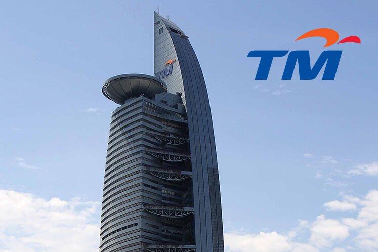 TM-tower_theedgemarkets_8.jpg