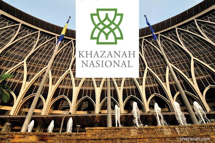 Khazanah-nasional-2_20190218145843_khazanah.com_.jpg