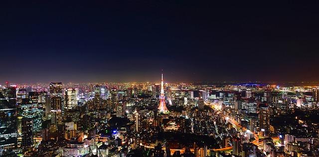 tokyo-2193354_640.jpg