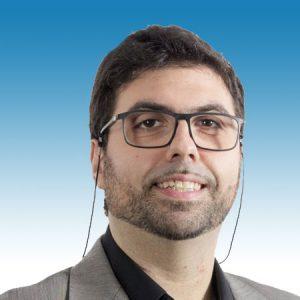 img-Dr-Carmelo-Ferlito-300x300.jpg