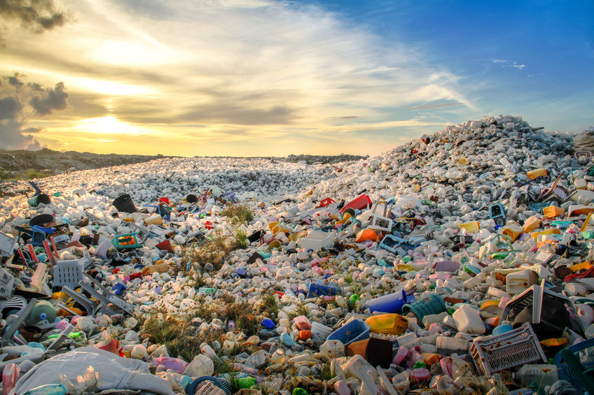 NGOs question Malaysia's stand on global waste entry | EdgeProp my