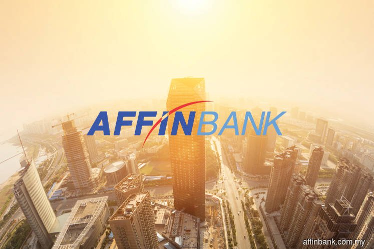 Affin Bank to list the nation's third biggest asset