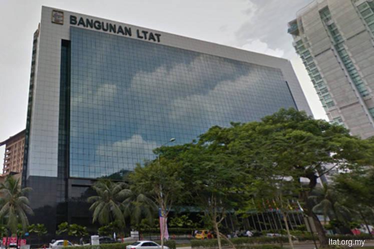 Investigative audit reveals seven financial irregularities