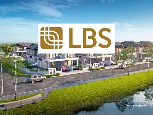 「lbs bina group berhad」的圖片搜尋結果