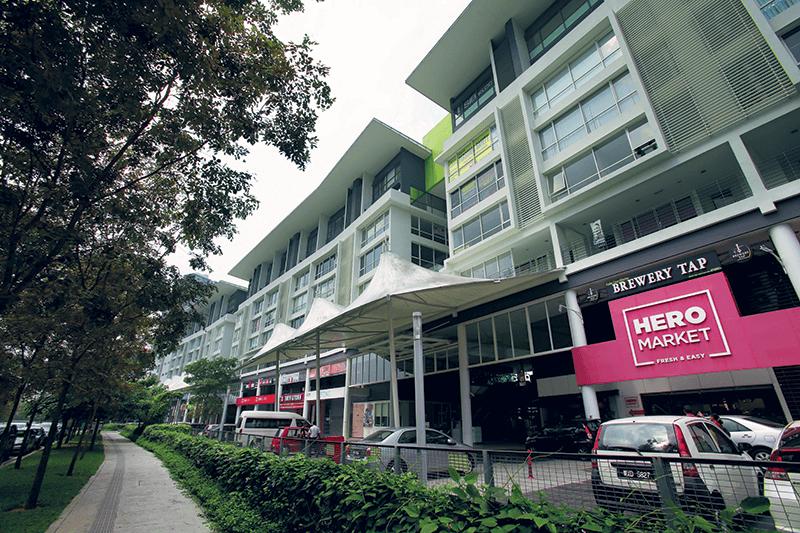 Damansara forex sdn bhd