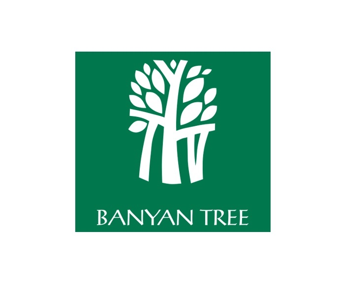 banyan tree brand expansion Banyan tree case study the natural beauty and the feature that can go along with banyan tree brand 2 it is an opportunity for banyan tree¶s expansion as.
