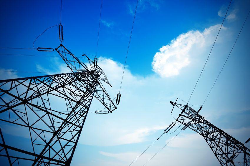 Sepanggar MP: Don\'t cut off Sabah mall\'s power supply over RM9.3m ...