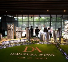 20170324_int_damansaraavenue_salesgalleryopening2_lyy_tep.jpg The Edge