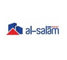 al-salamreit_2.jpg The Edge