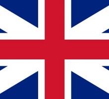 britishflag.jpg The Edge
