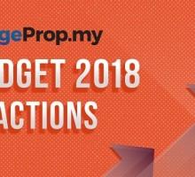 budget-2018-reaction-fb.jpg