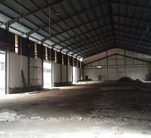 bukitkemuningwarehouse_fullhomesrealtysdnbhd.jpg By Full Homes Realty Sdn Bhd for The Edge
