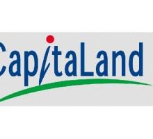 capitland_0.jpg The Edge