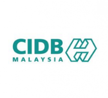 cidbmalaysianew.png The Edge