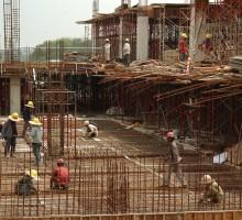 constructionworkers7.jpg The Edge