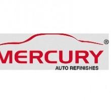 mercury_0.jpg The Edge