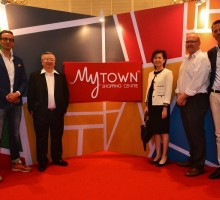 mytown_image2(1).jpg By Boustead Ikano Sdn Bhd for The Edge