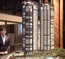photo1.jpg By Bon Estates Sdn Bhd for The Edge