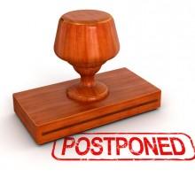 postponed_123rf.com_.jpg By 123rf for The Edge