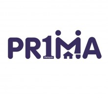 pr1ma-officiallogo_resized_0.jpg The Edge