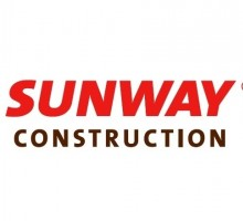 sunwayconstructionnew_3.jpg The Edge