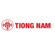 tiong-nam.png The Edge
