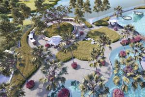 Dianthus Serviced Residences, Tropicana Gardens, Selangor, Tropicana