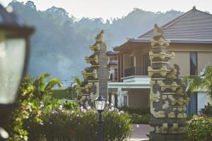 Setia Eco Templer - Amantara, Selangor, Rawang