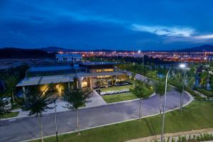 Cadena II @ Ara Sendayan, Negeri Sembilan, Seremban