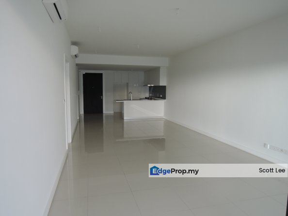 WESTSIDE III @ Condo Living in Exceptional Place, Kuala Lumpur, Desa Parkcity