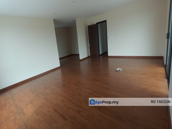 New 3 Storey Bungalow, Section 13, Shah Alam , Selangor, Shah Alam