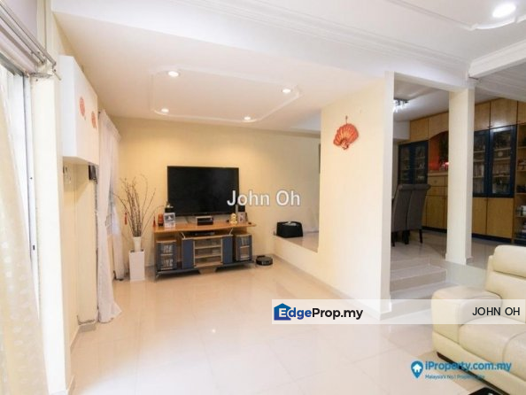 Ss15 | Terrace| RM 899,888, Selangor, Subang Jaya