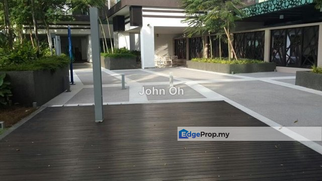 Isola, Subang Jaya, Selangor, Subang Jaya