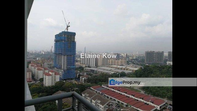 288 Residences, Jalan Klang Lama (Old Klang Road), Kuala Lumpur, Jalan Klang Lama (Old Klang Road)
