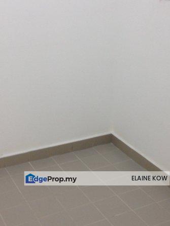 casa tropika, puchong, BT 14, Selangor, Puchong