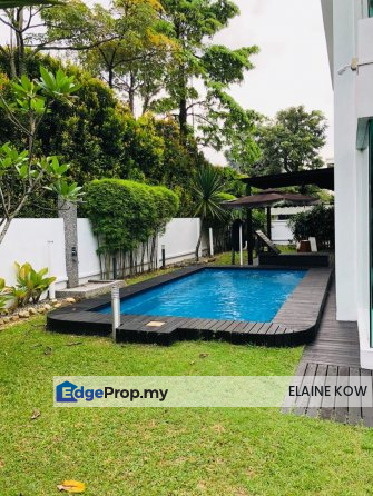 28 residency, sunway damansara, selangor , Selangor, Sunway Damansara