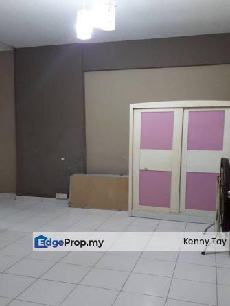 Fortune Avenue Condominium, Kepong For Sales!, Kuala Lumpur, Kepong