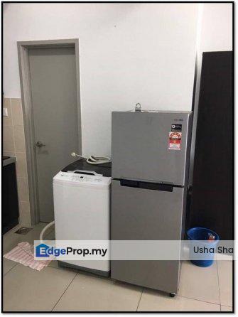 Austin Regency - Studio Type For Best Rental, Johor, Johor Bahru